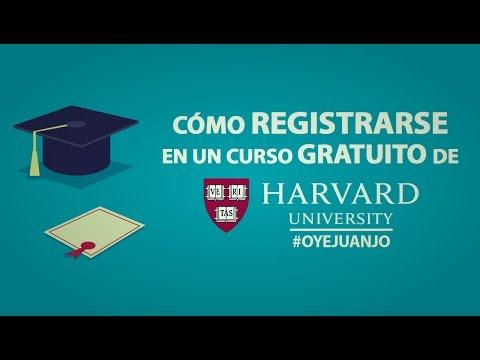 Cursos online de Harvard, Oxford e USP de graça? de YouTube · Duração:  2 minutos 50 segundos