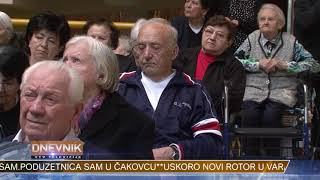 Vtv dnevnik 15. svibnja 2019.