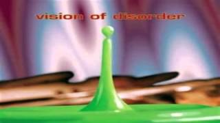 Watch Vision Of Disorder Element video