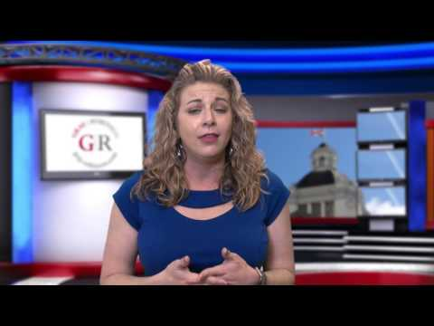 GRay Matters - Budgets & Funding
