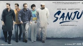how to download sanju movie in hd
