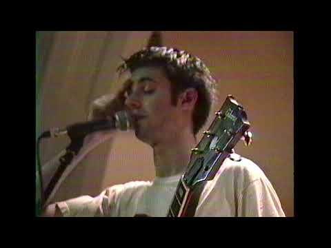 [hate5six] Piebald - February 12, 1999