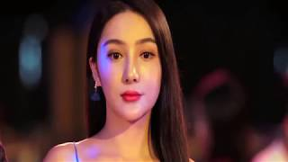 Film Channel: Châu Tinh Trì Mới Nhất II Người máy 001 phim hay 2018