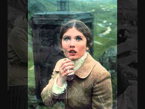 The Doctor Who Advent Calendar Day Four: Deborah Watling Interview