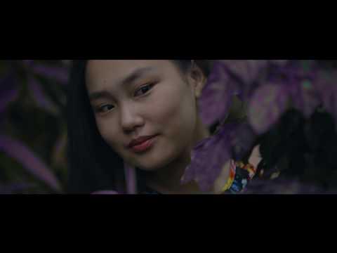 Gangbay - Seen (Official Music Video)
