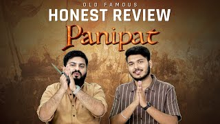 MensXP | Honest Review | Panipat