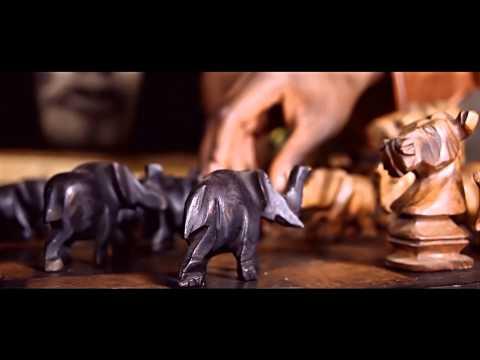 G'Sparks feat. Dacosta Mukubwa - Sodat Aza Na Kati