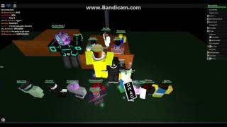 (ROBLOX) 2016 Annual RT Awards (7/31/16)