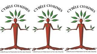 « Cybèle Chaumes » Avallon 89200