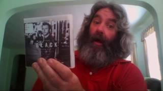 Dierks Bentley Black Review