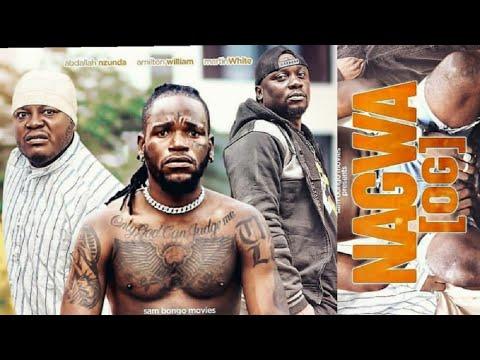 Download NAGWA (OG) PART 1 STARING-NAGWA/TIN WHITE