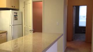 Bella Terra Apartments - Mukilteo Apartments - Palermo Floorplan