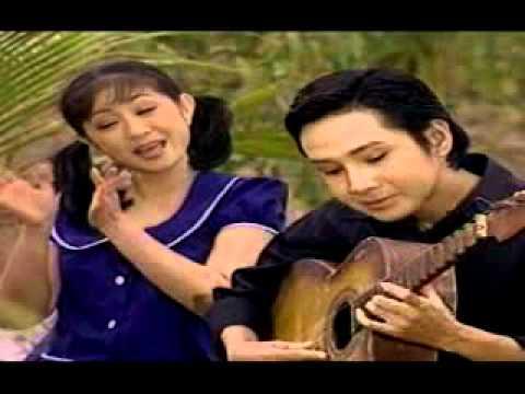 Thoai My - Vu Luan