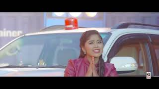 won-tv-salaaman-full-ginni-mahi-new-punjabi-songs-2018