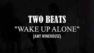 wake up alone