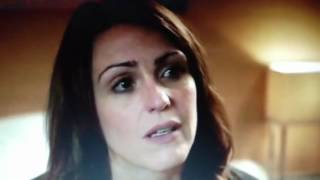 Scott and Bailey-Gill gives Rachel bad news-S02E03
