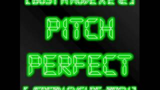Pitch Perfect Mash-up 212/Bust a Move