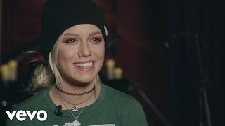 Tonight Alive - Don't Wish