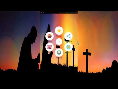 Christian Music Stations: Catholic Songs Online