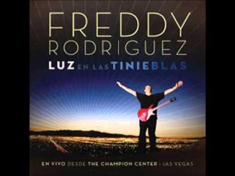 Nombre No Hay  Freddy Rodriguez