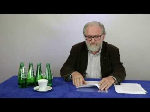 HSS 06.Gdzie się podziało złoto SS? –dr Rafał Brzeski