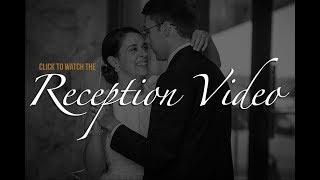 Children's Museum of Pittsburgh Wedding Slideshow (Colleen and Chris)