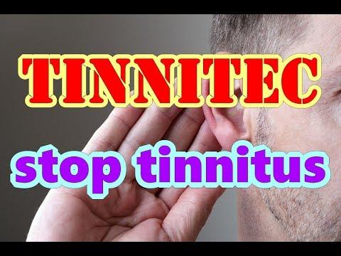 tinnitus-hearing-aid