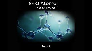 6 Átomo 4