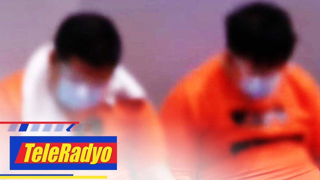 Sakto   Teleradyo (7 September 2021)