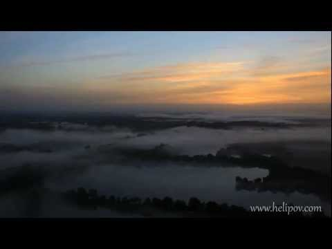 Aerial Showreel 2