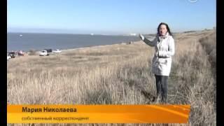 Спецрепортаж: «Морской ас — 2014» в Ейске.