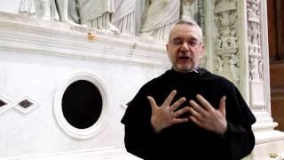 St. Anthony Novena – Day 13, World's Greatest Saint