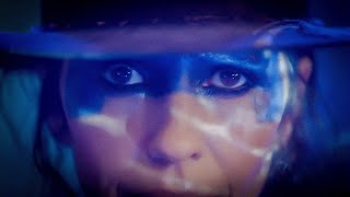 The Letter - Linda Perry (Official Video) | Kid 90 Soundtrack