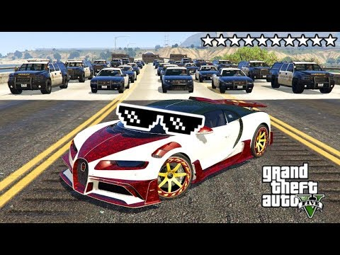 GTA 5 Thug Life #37 ( GTA 5 Funny Moments )