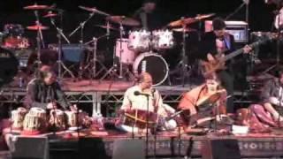 """""""Spanish Key"""" (Miles Davis)"""