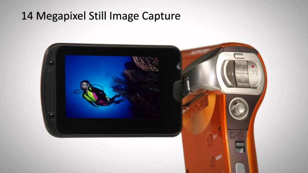panasonic hx dc1 hd 1080p camcorder