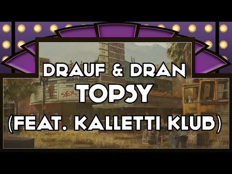 Drauf & Dran