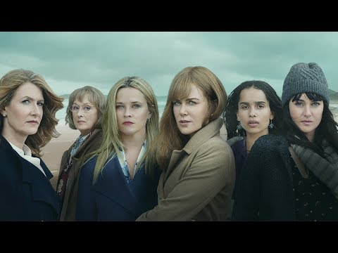 """Big Little Lies - Season 2 Episode 6 """"The Bad Mother"""" Review"""