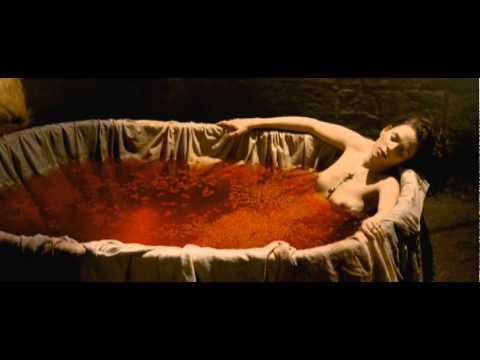 Bathory: Countess of Blood - Trailer