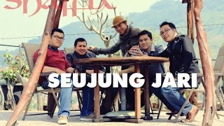 Shaffix  Seujung Jari (Music Video)
