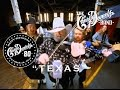 The Charlie Daniels Band Texas Official Video mp3