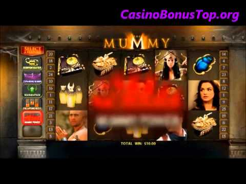 Top Playtech Slots | Vegas Red Casino | Marvel