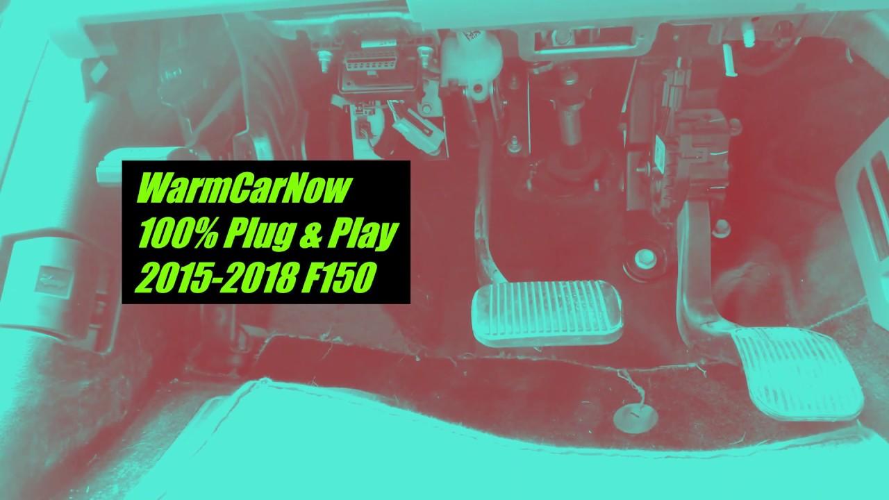 Toyota Tacoma 2015-2018 Service Manual: Horn Relay