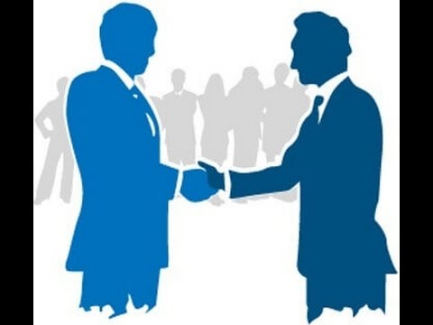 How To Do A Joint Venture Real Estate Deal The Right Way P2