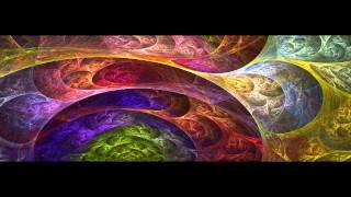 Aphex Twin - Xtal (HD)