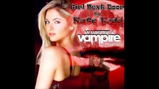 Kate Todd - Girl Next Door (MBV Theme Song)