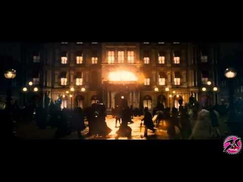 Sherlock Holmes 2: Juego de Sombras - Trailer 2 Oficial Subtitulado Latino - FULL HD