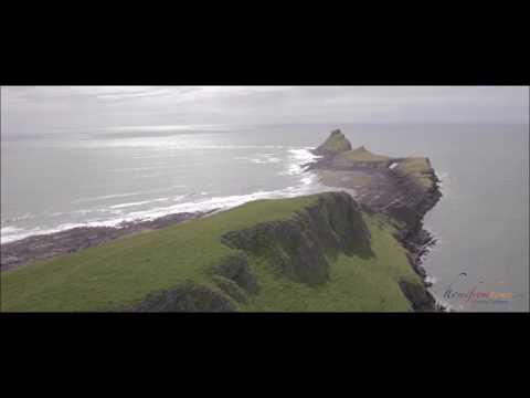 Cân i De Cymru 10 Recap