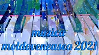 Descarca COLAJ DE PETRECERE MUZICA DE CHEF 2021 HORE