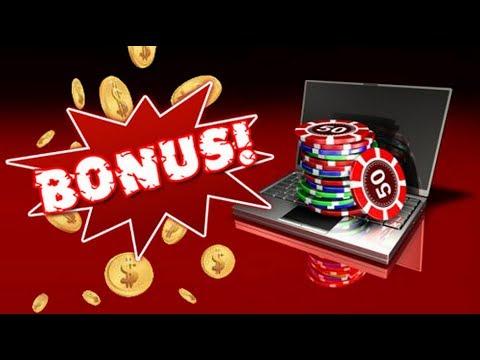 Казино с Бонусом При Регистрации 2019! Бездепозитные бонусы Онлайн Казино!Бонуска в Игре х200 Мега!